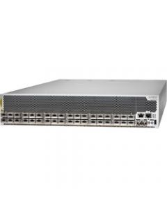 QFX10002-36Q-DC Ethernet Switch