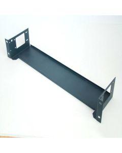 Avaya 700429202 / IP500-RACK (Nib) Kit