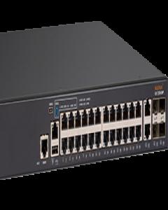 ICX7150-48PF-4X1G   Ruckus Wireless ICX7150 Switch 48X Geth PoE+ 4X1G