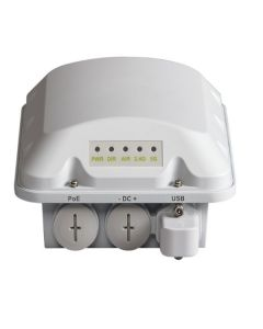 901-T310-WW20   Ruckus T310 Wave 2 Outdoor 802.11ac 2x2:2 Wi-Fi Access Point
