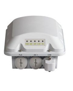 901-T310-WW51   Ruckus Wireless T310S 120X30 Deg Outdoor wireless access point