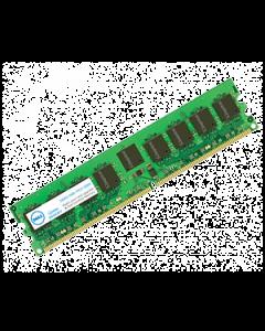 Dell Memory 4GB RDIMM, 2133MT/s, Single Rank, x8 Data Width,CusKit 370-ABUM