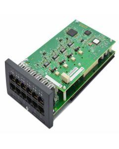 Avaya IP500 Combination Card w/4 Analog Trunks V2 (700504556)