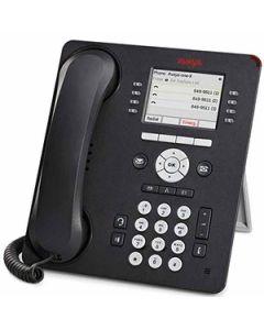 AVAYA 9611G 4 PK IP Phone (700510904)