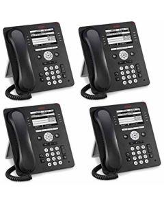Avaya 9608G (700510905) 4 Pack