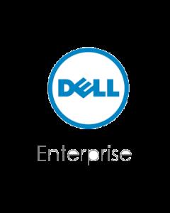 Dell Keyboard : US/European (QWERTY) Dell KB212-B QuietKey USB Keyboard Black (Kit) – 580-17609