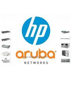 HP 3xx AP Universal Power Supply – JL017A