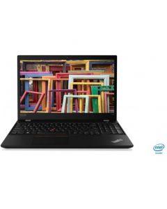 Lenovo ThinkPad T590 Core I5-8265U 8GB Ram  256GB SSD WIN10 PRO