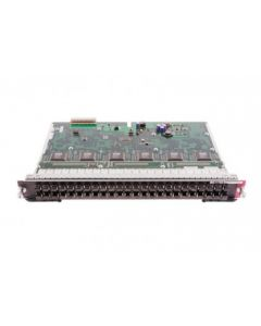 Cisco - WS-X4013+10GE Catalyst 4500 Supervisor Engine